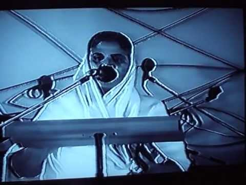 Sis.pusbalatha AVM Rajan  part 1 & 2