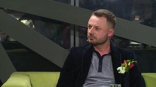 Uwodzenie, sztuka czy kłamstwo, Dariusz Myszka właściciel szkoły uwodzenia, Galaktyka Pomerania 2017
