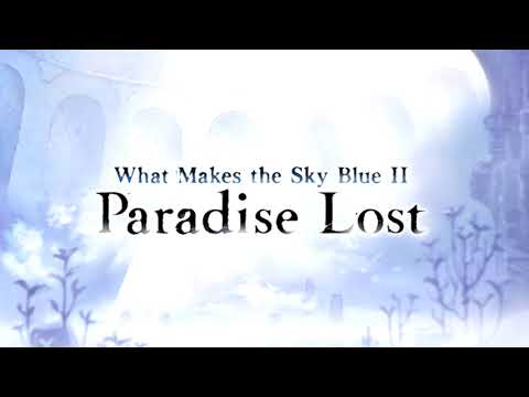 """Granblue Fantasy """"What Makes the Sky Blue II: Paradise Lost"""" BGM"""
