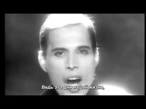 Игра престолов (сериал, 8 сезонов) — КиноПоиск