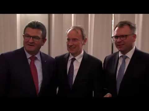 Elite Report-Auszeichnung: BERENBERG gehört zu den besten Vermögensverwaltern Deutschlands