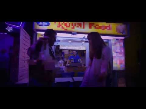 Findlay - Electric Bones (Official Video)