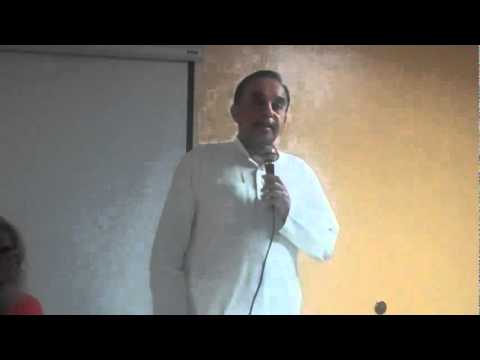 Part 6/12 - Corruption and Cure by Subramanian Swamy
