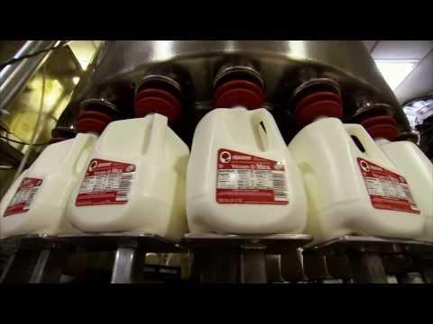 Dairy Special - America's Heartland: Episode 912