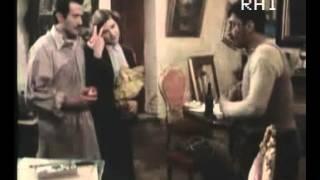 2 Ligabue Ligabue 2x3 2 Parte FILM Sceneggiati RAI TV in 3 PARTI 1977