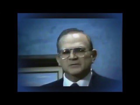 Galen Winsor -  The Grand Nuclear Hoax