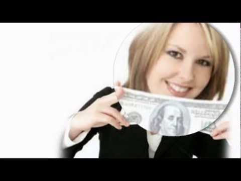 Payday Loans Online UK Instant from YouTube · Duration:  1 minutes 59 seconds