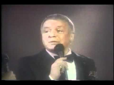 Frank Sinatra & Dionne Warwick - You and me (We wanted it all)