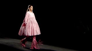 Becomely | Spring Summer 2020 | Full Show