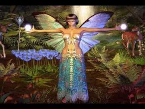 Celine Dion Wind Beneath My Wings