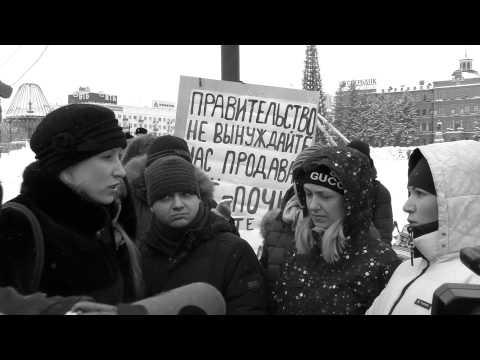 МАУ ДО ДЭБЦ г. Хабаровск - МАУ ДО ДЭБЦ г. Хабаровск