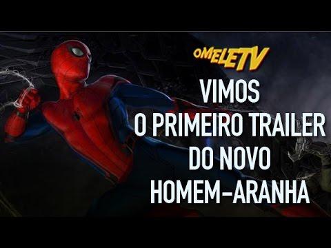 Trailer do filme O Homem de Aran