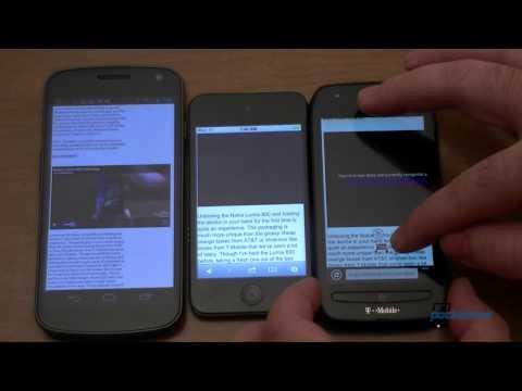 YouTube HTML5 Bug and Workaround