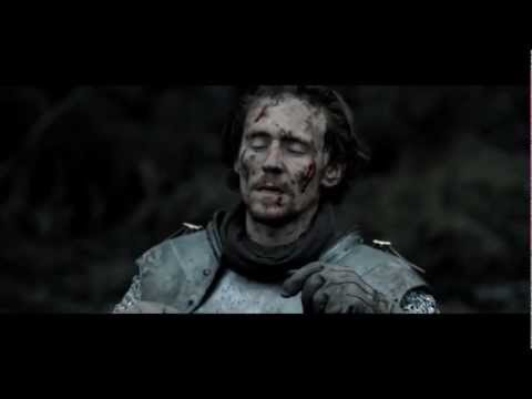 Henry V - Acts of Courage