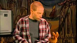 Greg The Bunny - E04 - SK 2 0