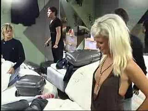 Big brother 2006 sverige