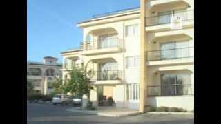 Северный Кипр. Недвижимость