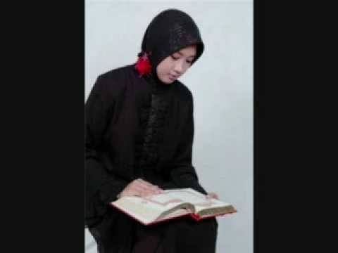 Mayada _ Al - Islam - Yaa Salam
