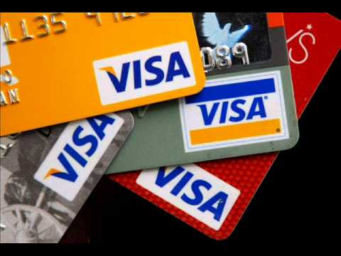 Children's debit card launched