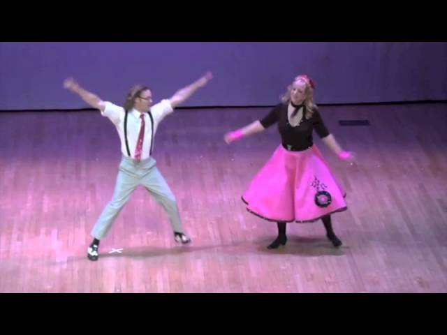 Susan Kornstein, MD - Dancing with the Richmond Stars