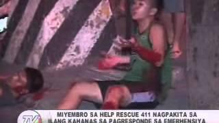 TV Patrol Northern Mindanao - May 19, 2015