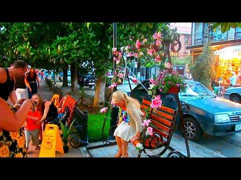 Лазаревское2020 , улица Калараш, ГОСТЕВЫЕ ДОМА, частный сектор, цены.Лазаревское отдых