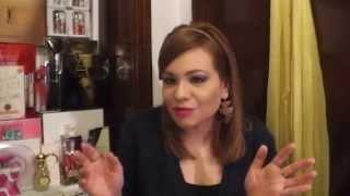 SORTEIO - PERFUME FAME DA LADY GAGA