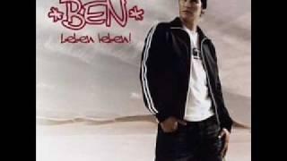 Ben - Die Liebe meiner Tränen