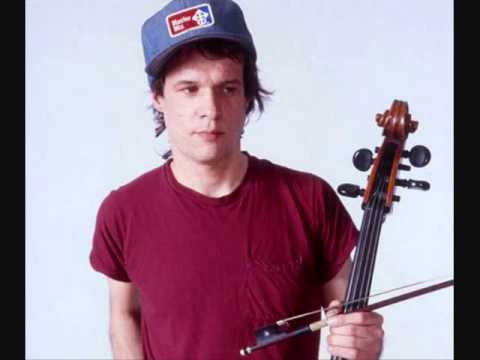 Arthur Russell - Just A Blip