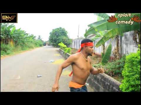 Download How hard men React when their heart is broken😂😂 (xploit comedy) 3gp & mp4