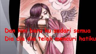 Video Fatin Shidqia Lubis - Dia Dia Dia (With Lyrics) download MP3, 3GP, MP4, WEBM, AVI, FLV Juni 2018