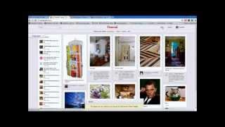 Pinterest for Business 101 Webinar Archive