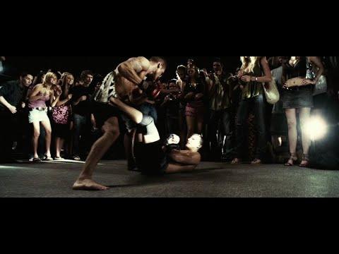 КРУТОЙ ФИНАЛЬНЫЙ БОЙ!!! Джейк Тайлер VS Райан МакКарти,Never Back Down.2008