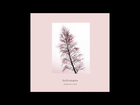 Hydrangea - Second Degre (Original Mix)