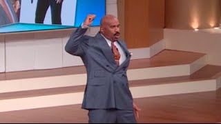Ask Steve: For $20 million, hell yeah! || STEVE HARVEY