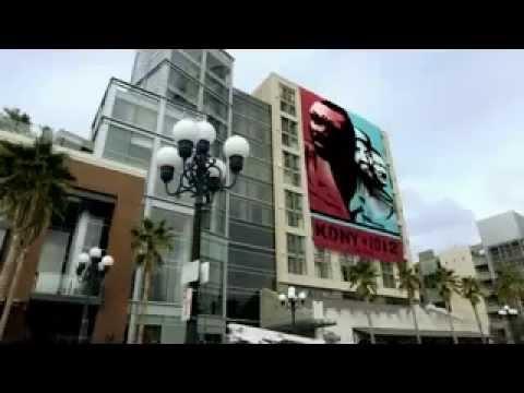 ÁFRICA/UGANDA - Um vídeo sobre Joseph Kony e as crianças-soldado é visto milhões de vezes na rede: as palavras do Bispo