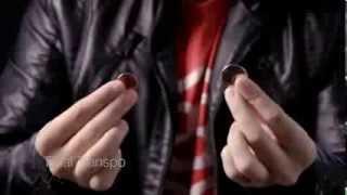 DVD Pocket Change de SansMinds sur Bigmagie