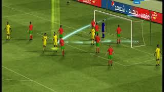 #نمبر_وانI ك / زكريا ناصف يحلل أهداف المغرب وبنين ويكشف أخطاء المنتخب المغربي !