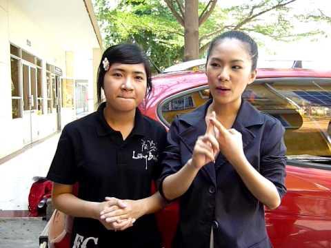 Lương Bích Hữu chúc tết Fan.wmv