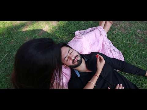 enna-sona---full-song-|-ram-|-upasana-|-2017-|-full-hd-video---#yukthistudios