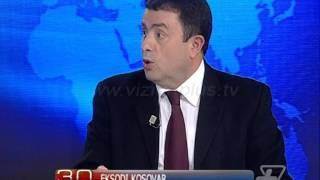 30 minuta eksodi kosovar 16 prill 2014 aktualitet vizion plus