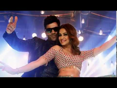 New Bollywood Song 'Pallo Latke' Remix With Extra Bass {Use Headphones For Best Experience}