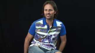 20130401 Interview With Jesus - How The Human Soul Functions S01P01