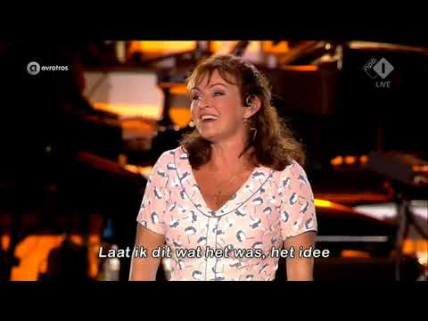 Bridges of Madison County | Musical Sing-A-Long 2017