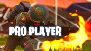 *TOP* Fortnite Player (PS4 Pro) Fortnite Livestream