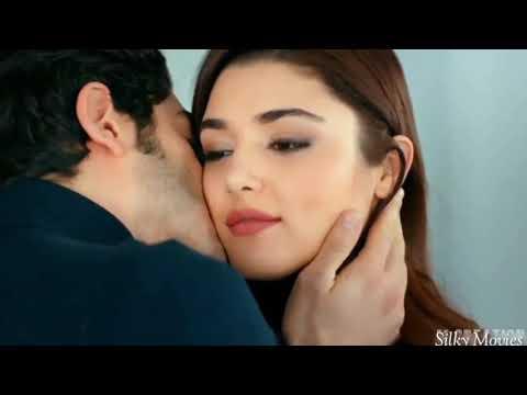 Hayat And Murat || Sad Song ||   Tu Jo Kehde Agar Toh Main Jeena Chod Du |