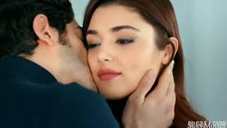 Hayat And Murat || Sad Song ||   Tu Jo Kehde Agar Toh Main Jeena Chod Du |