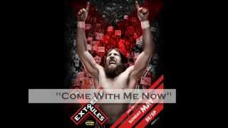WWE PPV Themes (2014)