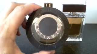 Top 10 Date/Romantic Fragrances For Men Thumbnail