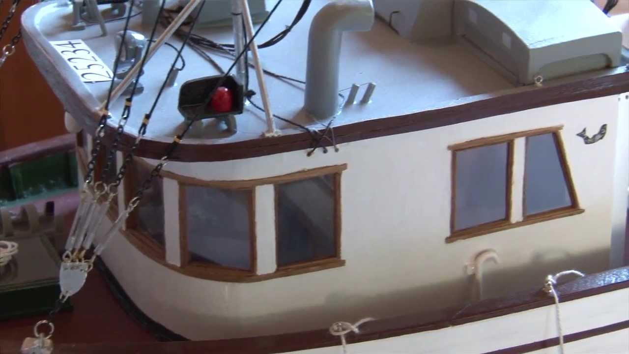 Wooden Boat Society Boat Builders Senior Living